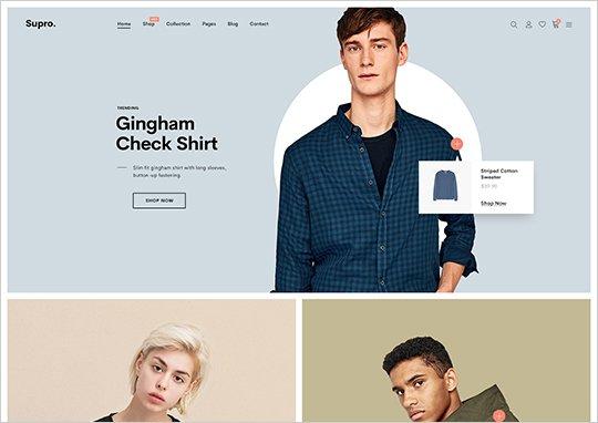 Home Shoppable Image