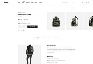 Product With Carousel 2